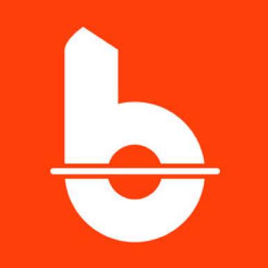 64f472331a3f7f Buycott-App  Barcode-Scanner für Marken und Konzerne  Diese App ...